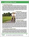 0000092741 Word Template - Page 8