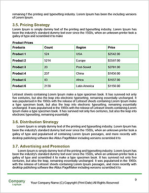 0000092741 Word Template - Page 9