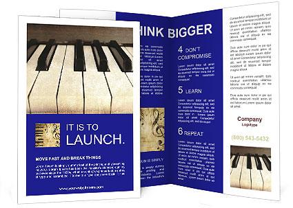 0000092742 Brochure Template