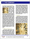 0000092742 Word Templates - Page 3