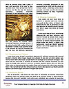 0000092742 Word Templates - Page 4