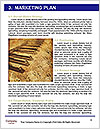 0000092742 Word Templates - Page 8