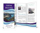 0000092744 Brochure Templates