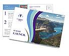 0000092744 Postcard Templates