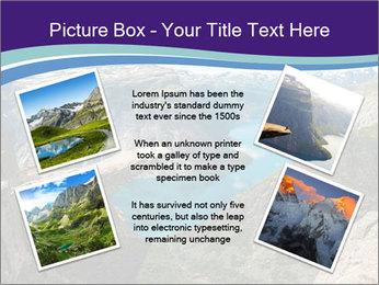 Rock PowerPoint Template - Slide 24