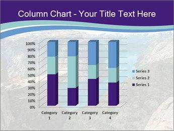 Rock PowerPoint Template - Slide 50
