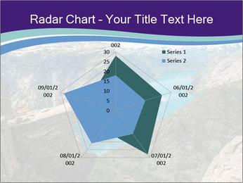Rock PowerPoint Template - Slide 51