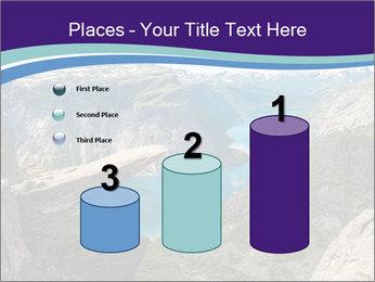 Rock PowerPoint Template - Slide 65
