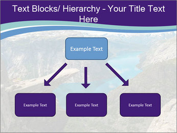 Rock PowerPoint Template - Slide 69