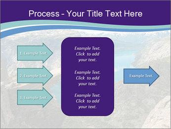Rock PowerPoint Template - Slide 85