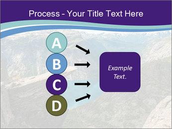 Rock PowerPoint Template - Slide 94