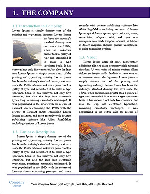 0000092744 Word Template - Page 3