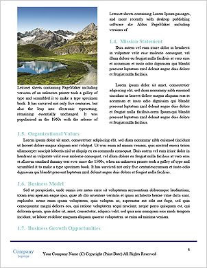 0000092744 Word Template - Page 4