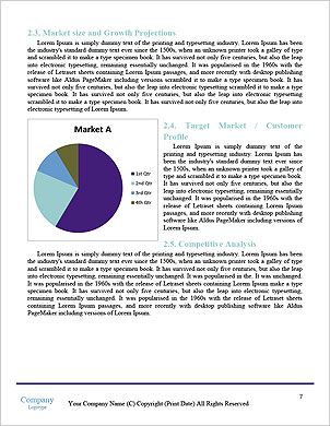 0000092744 Word Template - Page 7
