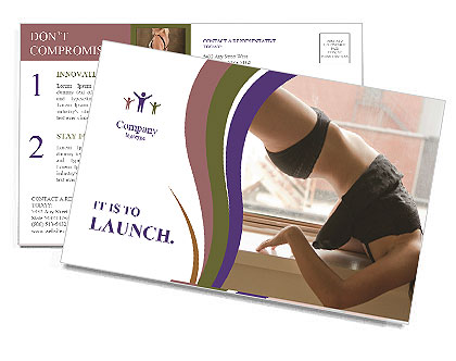 0000092745 Postcard Template