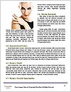 0000092745 Word Template - Page 4