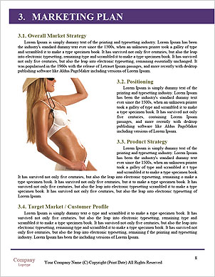 0000092745 Word Template - Page 8