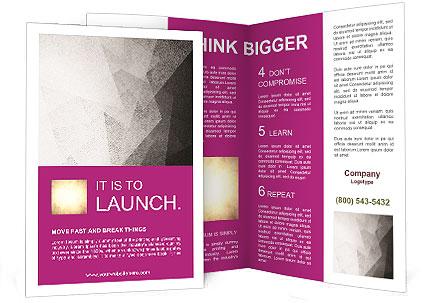 0000092746 Brochure Template
