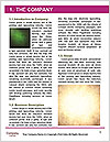 0000092746 Word Templates - Page 3