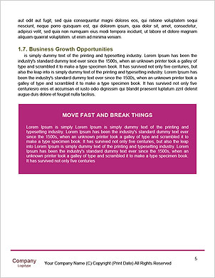 0000092746 Word Template - Page 5