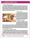 0000092746 Word Templates - Page 8