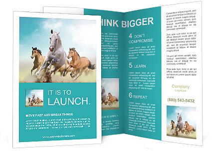 0000092747 Brochure Template