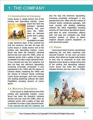 0000092747 Word Template - Page 3