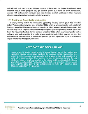 0000092747 Word Template - Page 5
