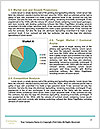 0000092747 Word Template - Page 7