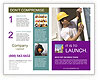 0000092748 Brochure Template