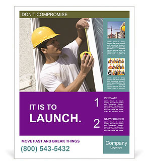 0000092748 Poster Templates
