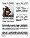 0000092748 Word Template - Page 4
