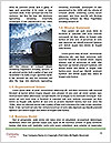 0000092749 Word Template - Page 4