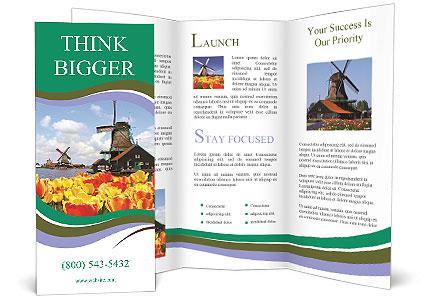 0000092750 Brochure Template