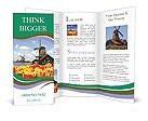 0000092750 Brochure Templates
