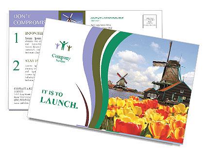 0000092750 Postcard Template