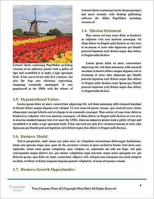 0000092750 Word Template - Page 4