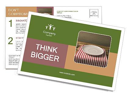 0000092751 Postcard Template