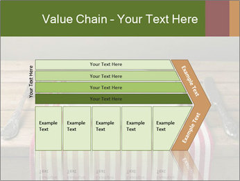 Table arrangement PowerPoint Template - Slide 27
