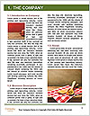 0000092751 Word Templates - Page 3