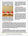 0000092751 Word Templates - Page 4