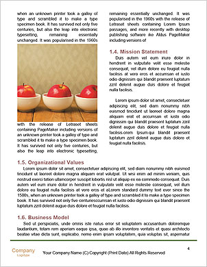 0000092751 Word Template - Page 4