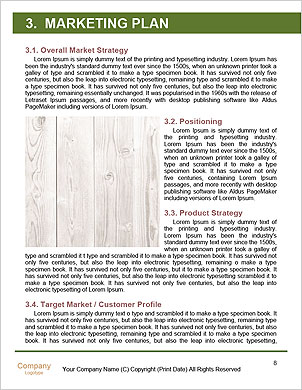0000092751 Word Template - Page 8