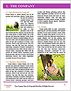 0000092752 Word Template - Page 3