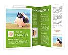 0000092753 Brochure Template