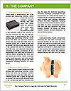 0000092753 Word Template - Page 3