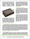 0000092753 Word Template - Page 4