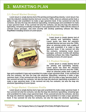 0000092753 Word Template - Page 8