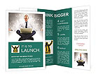 0000092754 Brochure Templates
