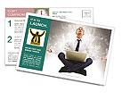 0000092754 Postcard Templates